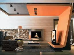 Дизайн интерьера - стиль хай-тэк